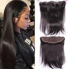 Ear To Ear Frontals