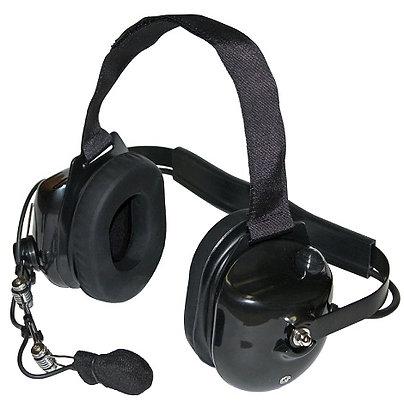 HNK100 Headset