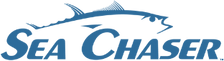 Sea-Chaser-Logo-blue.png