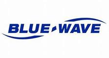 blue wave boats.jfif.jpg