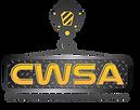 Crane warnng systems atlanta logo