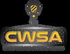 Crane warning systems atlanta logo