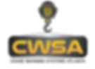 ver 1 working file CWSA - Logo.png