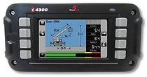 i4300 Load Moment Indicator