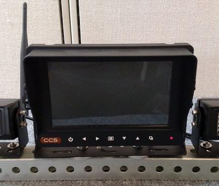 2-Camera-System-600x511.jpg