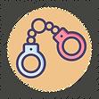 Handcuffs-512.png