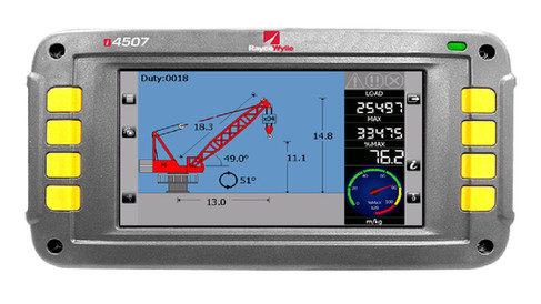 i4507 offshore RCI version 2.jpg