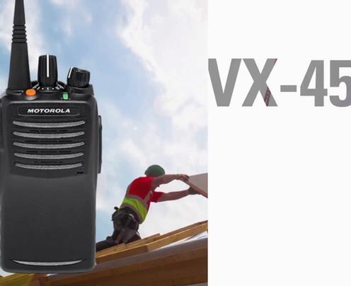 vx451.jpg