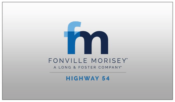 Jarl Abrahamson - Business Cards- Fonville Morise