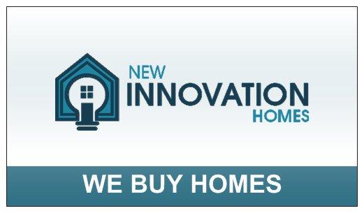 Kalen MCcain - New Innovations Homes