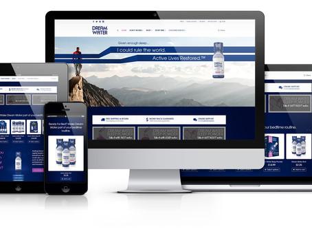 Alotofthoughtgoesintowebsitedesign