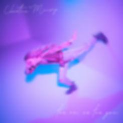 Album Art.JPG