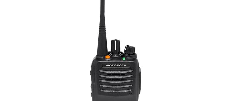 Motorola VX-451.png