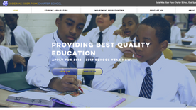 wix raleigh a Cardinal Group Marketing Branded Website design in Durham and Raleigh NC Our work wixShot 2018-07-03 at 1.55.54 PM.png