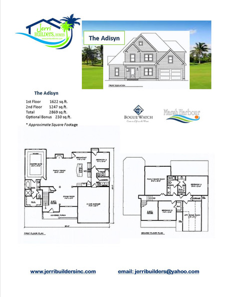 Adisyn Plan Marketing Sheetjpg.jpg