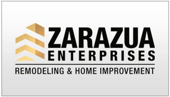 Juen ZaraZua Enterprises Business Cards