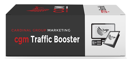 cgmtrafficbooster_productBoxes.png