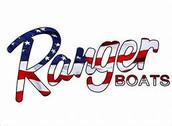 Ranger Boats.jfif.jpg