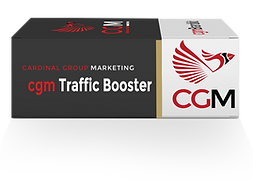 Gold-cgmtrafficbooster_productBoxes.png