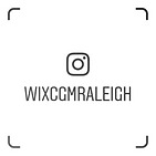 wixcgmraleigh_nametag.png
