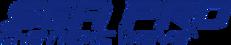 Sea-Pro-Logo.png