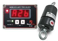 R147 Wireless ATB