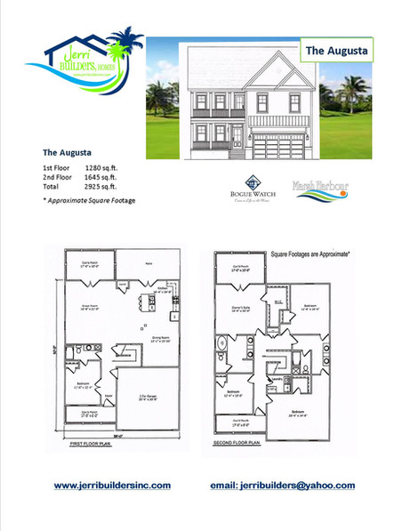 The Augusta Plan Marketing Sheetjpg.jpg