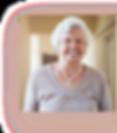 Amy Feder LCSW,TherapistandSeniorCareAdvisor | Serving Fairfield County, Connecticut. Happy seniors.