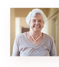 Amy Feder LCSW, Therapist and Senior Care Advisor  |   Serving Fairfield County, Connecticut . Happy seniors.
