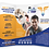 Thumbnail: 500 Family Home Fitness8.5 x11 Tri Fold Brochures