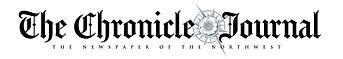 Chronicle Jounal.jpeg