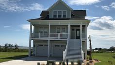 McKay's Cottage
