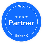 wixbadge.png