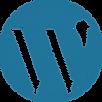 WordPress_blue_logo.svg.png