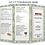 "Thumbnail: Mekong 8.5"" x 11"" Tri-fold Brochures"