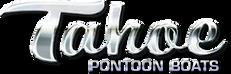tahoe-logo.png