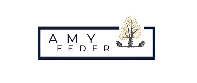 Amy Feder