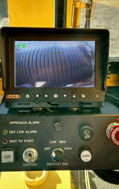 camera on hoist 2.jpg