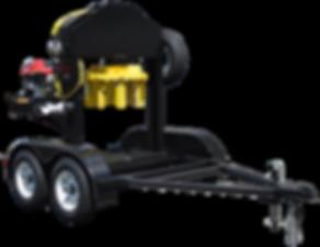 Forklift material Handling at tire solutions durham north carolikna.