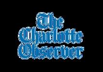 Charlotte Observer.png