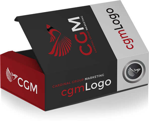cgmLogo_box-flatopenflapview_edited.png