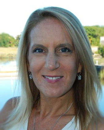 amy feder connecticut Amy Feder LCSW,TherapistandSeniorCareAdvisor | Serving Fairfield County, Connecticut