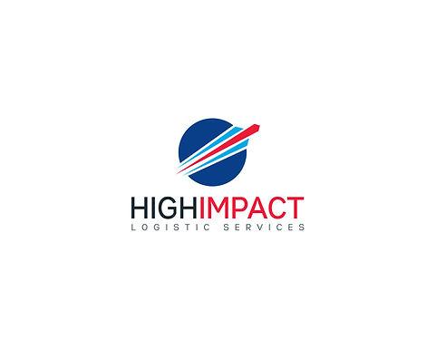 High Impact Logistics
