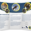 Thumbnail: Version 2 Trifold Brochure