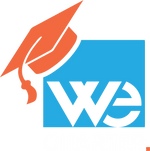 We Charter - Logo (White).png
