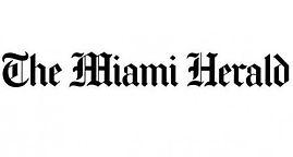 Miami Herald.jpeg