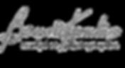 Bonnie%252520Kami%252520Logo1_edited_edi