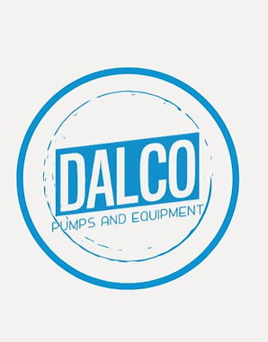 Dalco Pump & Equipment