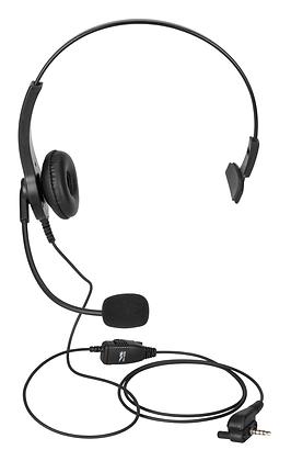 VH-150B  Headset
