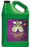 CRISTAL X MULTIPURPOSE CLEANER GAL